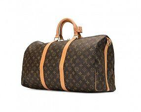 Сумка Louis Vuitton  №S836