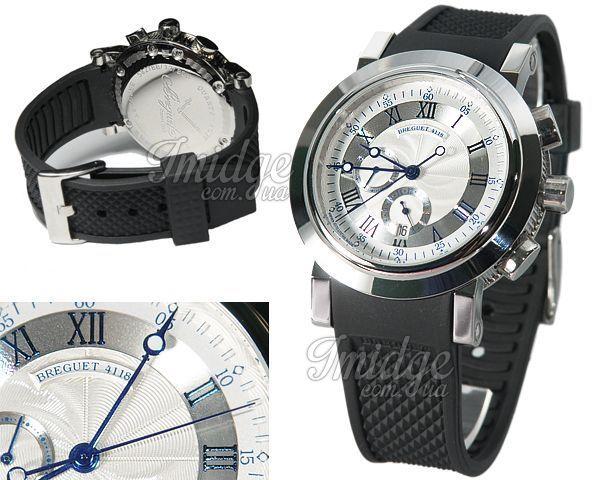 Мужские часы Breguet  №P0774
