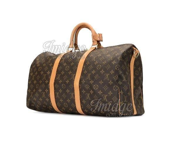 Сумка Louis Vuitton  №S836