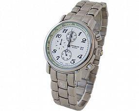 Копия часов Montblanc Модель №C0974