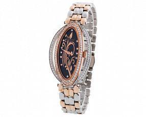 Копия часов Chopard Модель №N2380