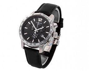 Мужские часы Tissot Модель №MX3161