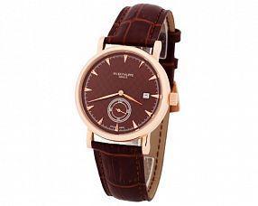 Мужские часы Patek Philippe Модель №N2346