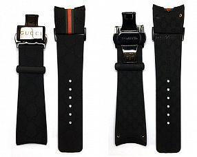 Ремень для часов Gucci  R311