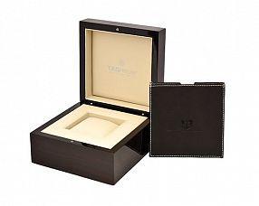 Коробка для часов Tag Heuer Модель №1094