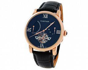 Мужские часы Cartier Модель №M4676