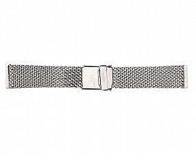 Браслет для часов Breitling  R382