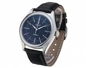 Копия часов Rolex Модель №MX3388