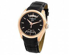 Мужские часы Tissot Модель №MX2958