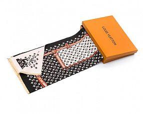 Шарф Louis Vuitton  №K069