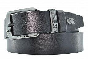 Ремень Calvin Klein №B1028