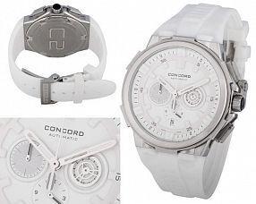 Мужские часы Concord  №N1567