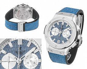 Унисекс часы Hublot  №N2635