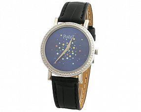 Женские часы Piaget Модель №MX0180