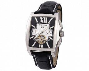 Копия часов Breitling Модель №MX1190