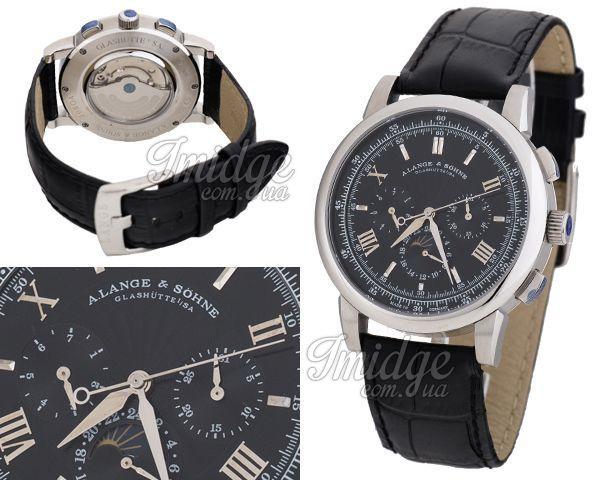 Мужские часы A.Lange & Sohne  №N0868