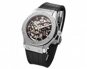 Мужские часы Hublot Модель №MX3290