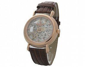 Мужские часы Vacheron Constantin Модель №N0297