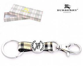 Брелок Burberry  №088