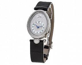 Копия часов Breguet Модель №N2469
