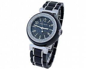Копия часов Louis Vuitton Модель №H0427