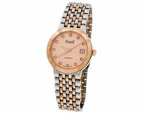 Унисекс часы Piaget Модель №MX1030