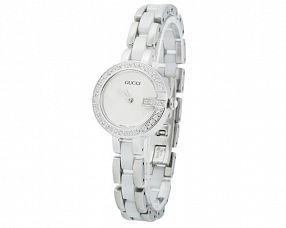 Женские часы Gucci Модель №N1631