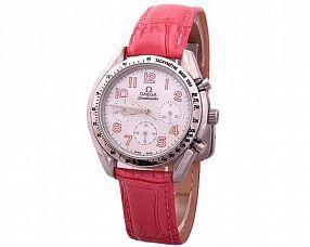 Женские часы Omega Модель №MX0357