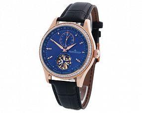 Мужские часы Jaeger-LeCoultre Модель №N2420