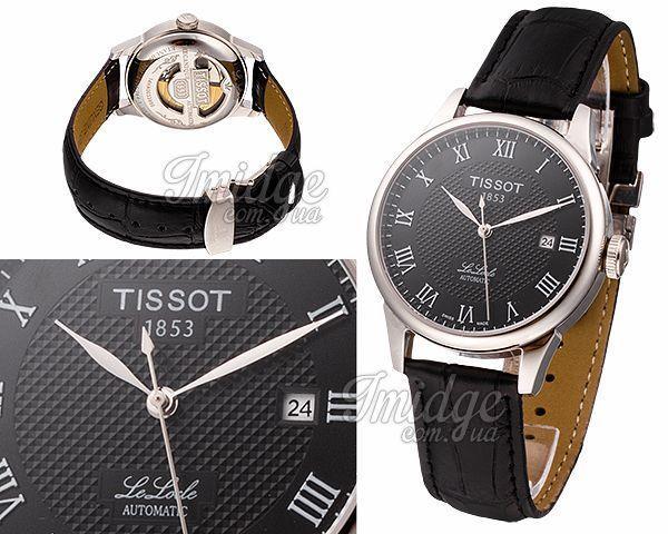 Копия часов Tissot  №MX3078