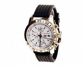 Копия часов Chopard Модель №N0805