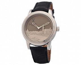 Копия часов Glashutte Original Модель №N1121