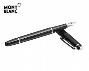 Ручка Montblanc  №0608