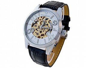 Копия часов Montblanc Модель №H1124
