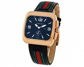 Унисекс часы Gucci Модель №N1867