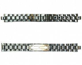 Браслет для часов Chanel  R132