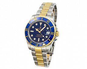 Копия часов Rolex Модель №MX2962