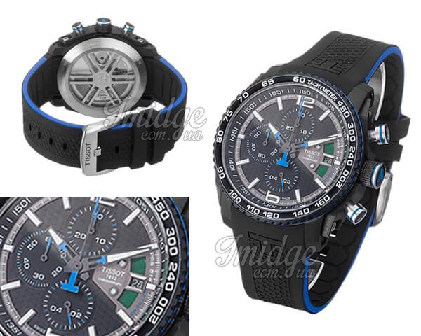 Мужские часы Tissot  №MX3417