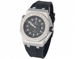 Мужские часы Audemars Piguet Модель №MX0620