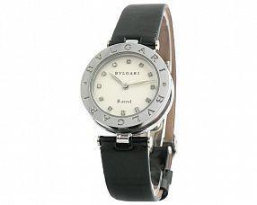 Женские часы Bvlgari Модель №M1700