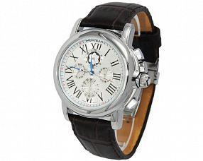 Копия часов Montblanc Модель №M2909-1
