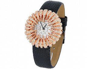 Копия часов Chopard Модель №M3318-1