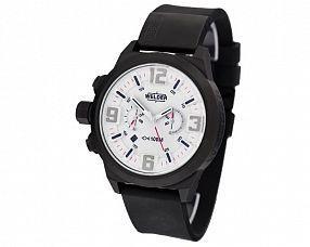 Копия часов Welder Модель №N1435