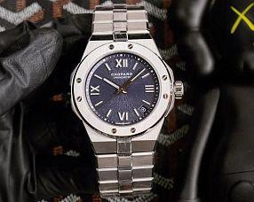 Мужские часы Chopard Модель №MX3701 (Референс оригинала 298600-3001)