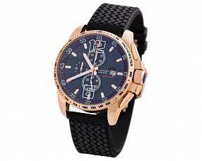 Мужские часы Chopard Модель №MX1324