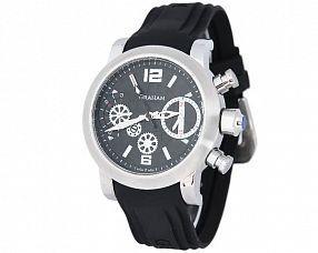 Мужские часы Graham Модель №MX0025