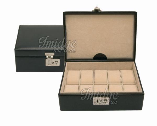 Коробка для часов Windrose  №62