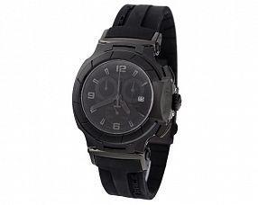 Мужские часы Tissot Модель №N1364