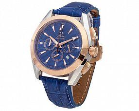 Копия часов Omega Модель №MX2997