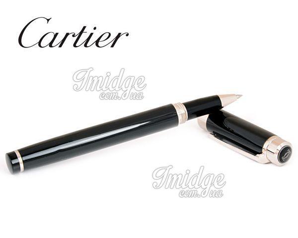 Ручка Cartier  №0503